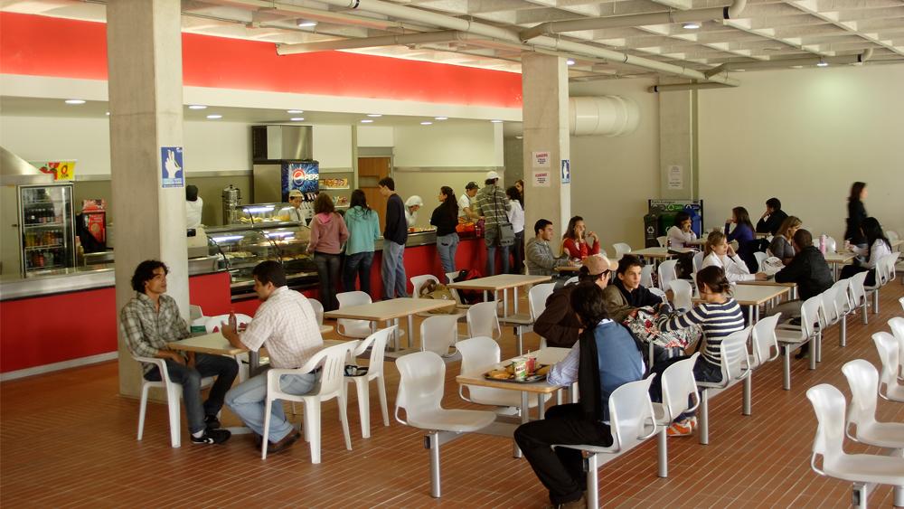 Prisma comedores - Servicios de comedor para empresas ...